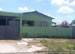 Casa, 3 Quartos, 3 Vagas em Jardim Novo Mundo, Goiânia, GO valor de R$ 200.000,00 no Lugar Certo