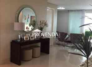 Apartamento, 3 Quartos em Nova Suiça, Goiânia, GO valor de R$ 1.300.000,00 no Lugar Certo