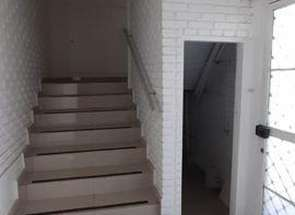 Sala, 15 Vagas para alugar em Setor Oeste, Goiânia, GO valor de R$ 6.500,00 no Lugar Certo