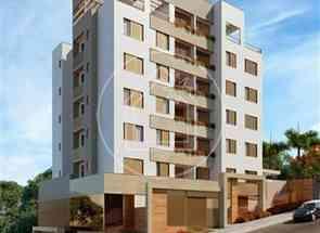 Área Privativa, 3 Quartos, 2 Vagas, 1 Suite em Serra, Belo Horizonte, MG valor de R$ 1.262.000,00 no Lugar Certo