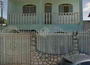 Casa, 3 Quartos, 2 Vagas, 1 Suite em Ar 19 Conjunto 8, Setor Oeste, Sobradinho, DF valor de R$ 380.000,00 no Lugar Certo