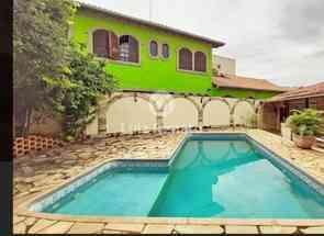 Casa, 5 Quartos, 5 Vagas, 1 Suite em São Lucas, Belo Horizonte, MG valor de R$ 850.000,00 no Lugar Certo