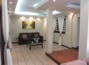 Casa, 4 Quartos, 3 Suites em Taguatinga Norte, Taguatinga, DF valor de R$ 0,00 no Lugar Certo