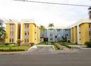 Apart Hotel, 1 Quarto, 1 Vaga para alugar em Qmsw 5 Lote 2 Bloco a, Sudoeste, Brasília/Plano Piloto, DF valor de R$ 1.600,00 no Lugar Certo