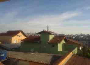 Casa, 4 Quartos, 3 Vagas em Avenida Teleférico 1, Conjunto Água Branca, Contagem, MG valor de R$ 570.000,00 no Lugar Certo