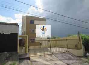 Apartamento, 3 Quartos, 1 Vaga em Quaresmeira, Arvoredo II, Contagem, MG valor de R$ 220.000,00 no Lugar Certo