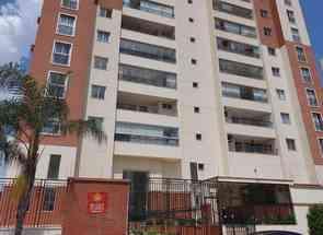 Apartamento, 3 Quartos, 2 Vagas, 2 Suites em Rua Salvador, Parque Amazônia, Goiânia, GO valor de R$ 320.000,00 no Lugar Certo