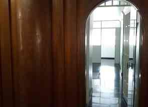 Sala em Guará II, Guará, DF valor de R$ 189.000,00 no Lugar Certo