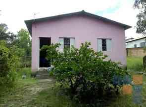 Rural, 2 Quartos, 4 Vagas em Dumaville, Esmeraldas, MG valor de R$ 110.000,00 no Lugar Certo