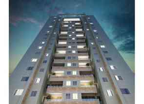Apartamento, 3 Quartos, 2 Vagas, 1 Suite em Cidade Industrial, Contagem, MG valor de R$ 542.825,00 no Lugar Certo