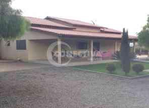 Chácara em Zona Rural, Zona Rural, Hidrolãndia, GO valor de R$ 850.000,00 no Lugar Certo