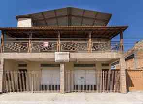 Casa, 3 Quartos, 15 Vagas, 1 Suite em Sapucaia, Contagem, MG valor de R$ 690.000,00 no Lugar Certo