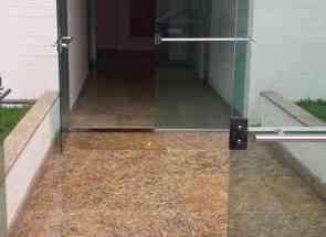 Apartamento, 2 Quartos, 2 Vagas, 1 Suite em Inconfidência, Belo Horizonte, MG valor de R$ 350.000,00 no Lugar Certo
