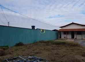 Casa, 3 Quartos, 4 Vagas, 1 Suite em Rua Barão de Varginha, Alto dos Pinheiros, Belo Horizonte, MG valor de R$ 450.000,00 no Lugar Certo