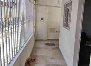 Casa, 3 Quartos, 2 Vagas, 1 Suite em Guará II, Guará, DF valor de R$ 330.000,00 no Lugar Certo