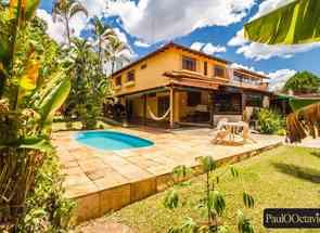 Casa, 5 Quartos, 6 Vagas, 3 Suites em Shcgn 716, Asa Norte, Brasília/Plano Piloto, DF valor de R$ 1.780.000,00 no Lugar Certo