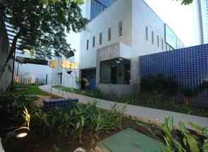 Apartamento, 1 Quarto em Rua Doutor José Maria, Rosarinho, Recife, PE valor de R$ 270.000,00 no Lugar Certo