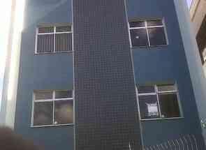 Apartamento, 2 Quartos, 1 Vaga, 1 Suite para alugar em Cidade Nova, Belo Horizonte, MG valor de R$ 1.050,00 no Lugar Certo