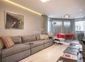 Apartamento, 3 Quartos, 3 Vagas, 1 Suite em Rua Bicalho Tostes, Anchieta, Belo Horizonte, MG valor de R$ 1.250.000,00 no Lugar Certo