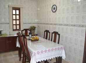 Casa, 2 Quartos, 1 Suite em Chácara 42, Samambaia, Samambaia, DF valor de R$ 1.800,00 no Lugar Certo