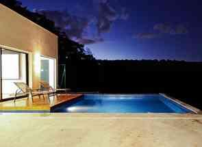 Casa em Condomínio, 6 Quartos, 6 Suites em Alameda das Flores, Passárgada, Nova Lima, MG valor de R$ 3.900.000,00 no Lugar Certo
