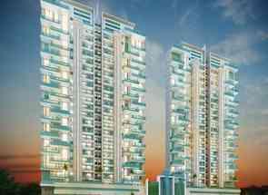 Apartamento, 3 Quartos, 3 Vagas, 3 Suites em Cocó, Fortaleza, CE valor de R$ 696.733,00 no Lugar Certo