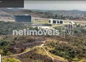 Lote em Serra Verde (venda Nova), Belo Horizonte, MG valor de R$ 3.770.000,00 no Lugar Certo