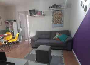 Apartamento, 2 Quartos, 1 Vaga, 1 Suite em Fernão Dias, Belo Horizonte, MG valor de R$ 280.000,00 no Lugar Certo