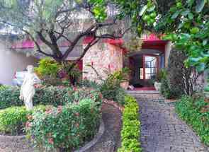 Casa, 3 Quartos, 4 Vagas, 1 Suite em Cachoeirinha, Belo Horizonte, MG valor de R$ 1.100.000,00 no Lugar Certo