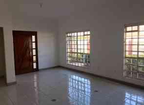 Casa em Condomínio, 5 Quartos, 2 Vagas, 2 Suites em Condomínio Império dos Nobres, Região dos Lagos, Sobradinho, DF valor de R$ 650.000,00 no Lugar Certo