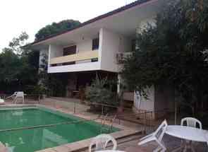Casa, 5 Quartos, 2 Suites em Rua Babaçú, Fragoso, Olinda, PE valor de R$ 1.200.000,00 no Lugar Certo