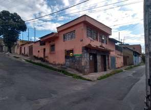 Casa, 3 Quartos, 2 Vagas em Rua Antônio Rodrigues Fróes, Candelária, Belo Horizonte, MG valor de R$ 800.000,00 no Lugar Certo