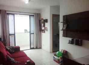 Apartamento, 2 Quartos, 1 Vaga, 1 Suite em Rua 09 Norte, Sul, Águas Claras, DF valor de R$ 300.000,00 no Lugar Certo