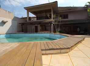 Casa, 5 Quartos, 2 Vagas, 3 Suites em Setor Sul, Goiânia, GO valor de R$ 1.700.000,00 no Lugar Certo