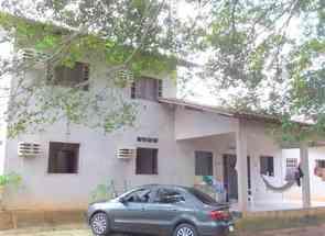 Casa, 4 Quartos, 2 Suites em Aldeia, Camaragibe, PE valor de R$ 350.000,00 no Lugar Certo