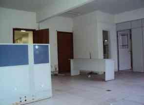 Conjunto de Salas para alugar em Centro, Belo Horizonte, MG valor de R$ 3.900,00 no Lugar Certo