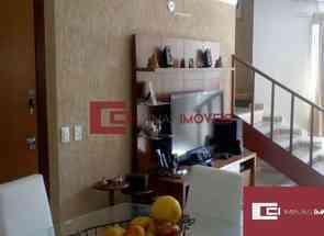 Cobertura, 4 Quartos, 3 Vagas, 1 Suite em Rua Jataí, Graça, Belo Horizonte, MG valor de R$ 590.000,00 no Lugar Certo