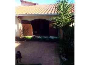 Casa, 3 Quartos, 3 Vagas, 2 Suites em Ovídio Guerra, Lagoa Santa, MG valor de R$ 360.000,00 no Lugar Certo