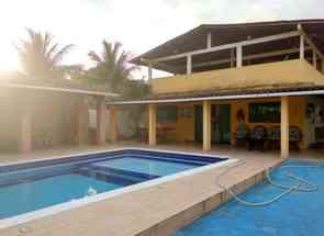 Casa, 5 Quartos, 2 Vagas, 2 Suites em Aldeia, Camaragibe, PE valor de R$ 420.000,00 no Lugar Certo