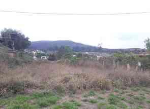 Lote em Vale do Sol, Nova Lima, MG valor de R$ 205.000,00 no Lugar Certo