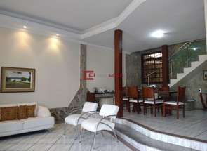 Casa, 4 Quartos, 3 Vagas, 1 Suite em Rua Manoel Passos, Santa Cruz, Belo Horizonte, MG valor de R$ 1.100.000,00 no Lugar Certo