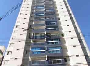 Apartamento, 3 Quartos, 2 Vagas, 1 Suite em Setor Bueno, Goiânia, GO valor de R$ 450.000,00 no Lugar Certo