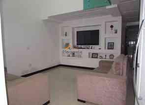Casa em Condomínio, 5 Quartos, 2 Vagas, 4 Suites em Condomínio Bem Estar, Grande Colorado, Sobradinho, DF valor de R$ 580.000,00 no Lugar Certo
