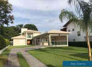 Casa, 4 Quartos, 6 Vagas, 3 Suites em Bela Vista, Lagoa Santa, MG valor de R$ 2.000.000,00 no Lugar Certo