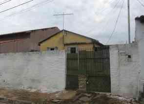 Casa, 2 Quartos, 1 Vaga em Rua D 34, Vila Novo Horizonte, Goiânia, GO valor de R$ 145.000,00 no Lugar Certo