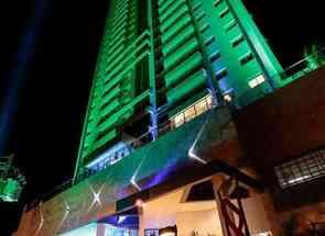Apartamento, 4 Quartos, 2 Vagas, 2 Suites em Rua 135, Setor Marista, Goiânia, GO valor de R$ 845.000,00 no Lugar Certo