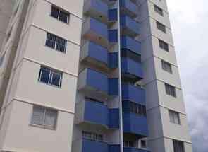 Apartamento, 2 Quartos, 1 Vaga em Rua R1, Setor Oeste, Goiânia, GO valor de R$ 190.000,00 no Lugar Certo