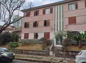 Apartamento, 3 Quartos em Rua Bernardo Mascarenhas, Cidade Jardim, Belo Horizonte, MG valor de R$ 420.000,00 no Lugar Certo