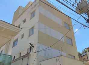 Apartamento, 2 Quartos, 1 Vaga para alugar em Rua Osmário Soares, Dom Bosco, Belo Horizonte, MG valor de R$ 800,00 no Lugar Certo
