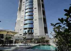 Apartamento, 3 Quartos, 2 Vagas, 1 Suite em Centro, Belo Horizonte, MG valor de R$ 1.138.616,00 no Lugar Certo
